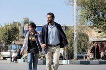 اعلام حضور قهرمان اصغر فرهادی در بخش مسابقه هفتاد و چهارمین دوره فستیوال کن