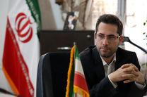 تحکیم روابط میان دولت و مردم؛ مهمترین هدف راه اندازی شورای هماهنگی روابط عمومی ها در استان فارس است