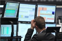 آغاز همایش استانداردهای بینالمللی گزارشگری مالی