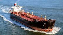 ورود اولین کشتی حامل سوخت ایران به ونزوئلا تایید شد