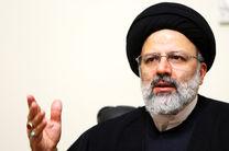 جمعی از اساتید و پزشکان دانشگاههای کرمانشاه از رئیسی حمایت کردند