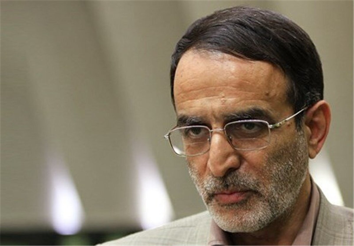 واکنش کریمی قدوسی به شهادت محسن فخری زاده/ آقای روحانی باید روزی در محکمه عدالت پاسخگو باشید