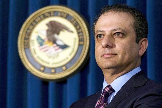 """افشاگری دادستان سابق آمریکایی درباره تماسهای """"نامعمول"""" ترامپ با وی"""