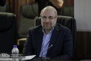 قالیباف برای حضور در انتخابات مجلس استارت زد