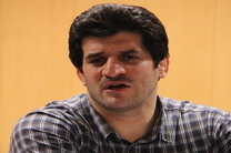 رسول خادم: کشتی کلاسیک بانوان ایران ظرفیت جهانی شدن دارد