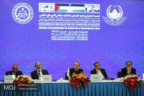 ضرورت برآوردن نیازهای روزانه ملت فلسطین در مبارزه با رژیم صهیونیستی