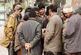 تمدید پروانه کار اتباع خارجی به صورت خودکار تا پایان بهمن ماه