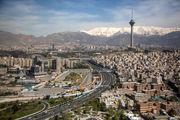 تهران به سمت زنانه و پیر شدن می رود / اگر با همین رویه جلو برویم آینده ایران در ۱۰ شهر خلاصه خواهد شد!