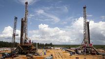 هند باید خرید نفت از ونزوئلا را متوقف کند