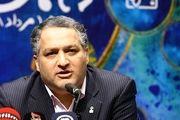 اکران فیلم های جشنواره کودک و نوجوان در 30 استان کشور