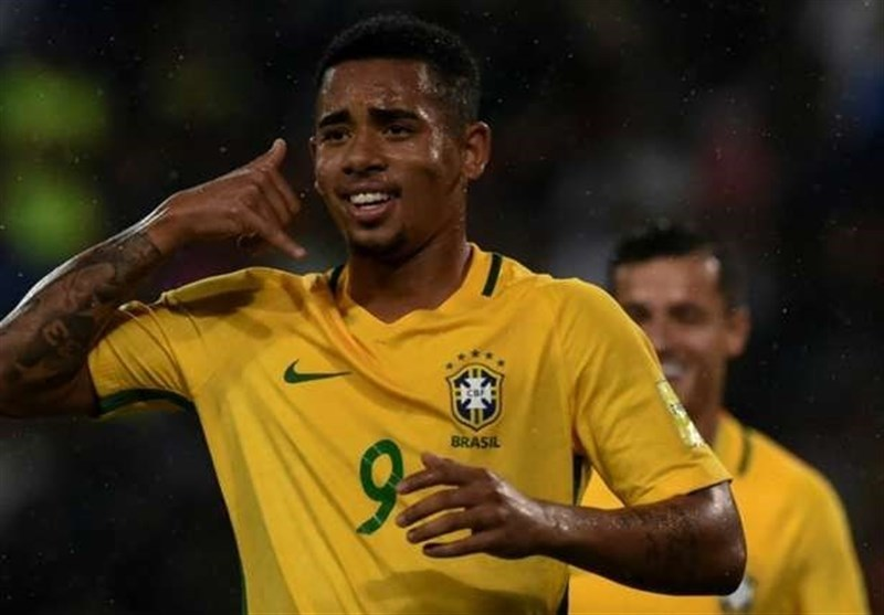 حضور هیچ بازیکنی در جام جهانی قطعی نیست