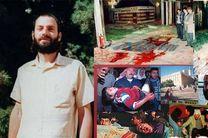 جنایت حرم ابراهیمی، زخمی که التیام پیدا نمیکند