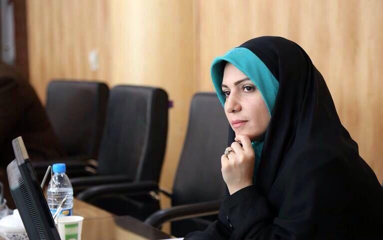 افتتاح 16 طرح عمرانی در فردیس