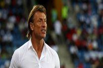 تقاضا تاج از مربی فرانسوی برای حضور در تیم ملی فوتبال ایران