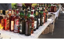 عدم تناسب میزان مجازات جرائم مرتبط با ساخت مشروبات الکلی