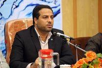 اجرای بیش از 96 درصد شبکه فاضلاب در شهرستان بویین و میاندشت