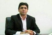 90 درصد سایتهای مخابرات اردستان به اینترنت نسل سوم مجهز میشود