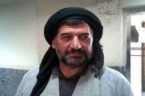 80 میلیون ایرانی، پاسدار نظام هستند