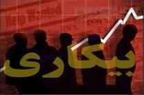 وضعیت اشتغال و بیکاری در استان مرکزی دچار فقدان توازن است