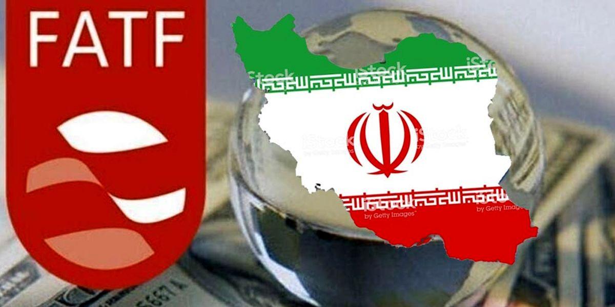 عضویت در FATF مصداق نفی سَبیل!؟