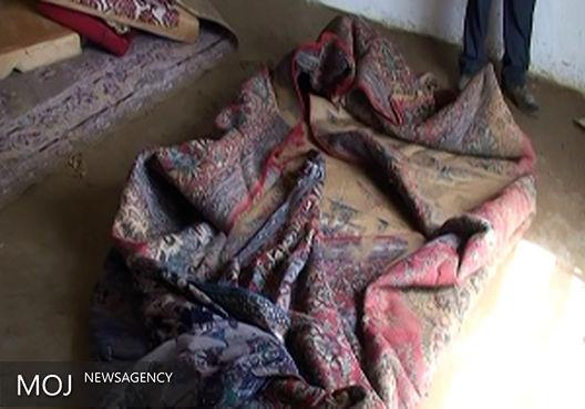 سیل، خسارات زیادی به روستاهای استان کردستان  وارد کرد