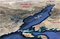 موافقت السیسی با واگذاری دو جزیره به عربستان