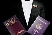 معصومه ابتکار درباره سال های حضورش در آمریکا شفاف سازی کند