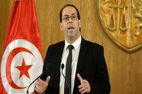 وضعیت فوق العاده در تونس ظرف سه ماه آتی لغو میشود