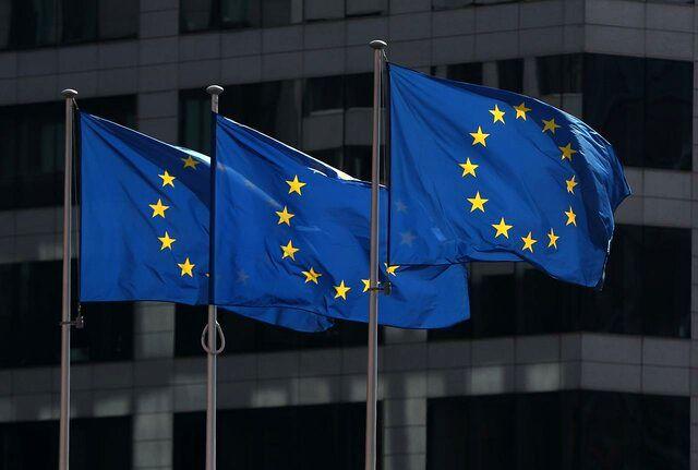 اتحادیه اروپا تحریم های اقتصادی روسیه را تمدید کرد