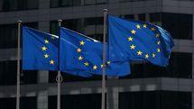 استقبال اتحادیه اروپا از کابینه جدید رژیم صهیونیستی