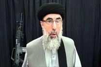 بیشتر مردم افغانستان حکومت کنونی را قبول ندارند