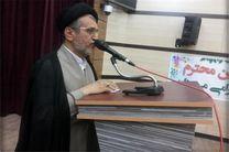 طرح آرامش بهاری در 36 بقعه متبرکه کهگیلویه و بویراحمد برگزار میشود