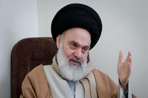 رئیس جامعه مدرسین درگذشت آیت الله فقیه ایمانی را تسلیت گفت