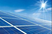 شرکت آلمانی در ایران برق تجدید پذیر تولید میکند