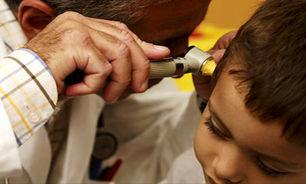 دخالت برخی تخصص ها در رشته شنوایی شناسی/سکوت معنادار وزارت بهداشت