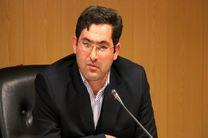 اردبیل در راستای حمایت از نهضت ساخت داخل مقام دوم کشوری را کسب کرد