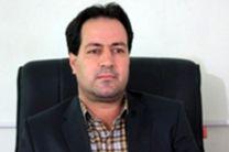 آمادگی مردم کردستان برای حضور پرشور در ایام الله نهم دی