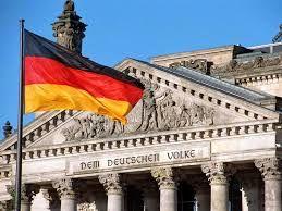 روابط آلمان و روسیه نشان از عمق نزدیکی دو جانبه این دو کشور دارد
