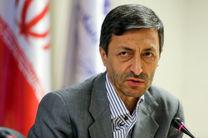 ساخت 100 واحد مسکونی در مناطق زلزله کرمانشاه توسط خیران هرمزگانی