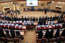 سربلندی و توفیق استان در گرو توفیق و سربلندی دانشآموزان و معلمان است
