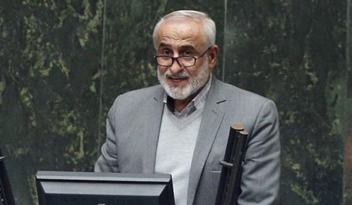 کمیسیون امنیت ملی گزارش مذاکرات هستهای را منتشر کند