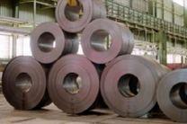 الگوبرداری شرکتهای فولادسازی از سیاست بومیسازی فولاد مبارکه