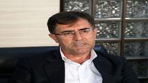 صادرات 83 هزار تن کالای ایرانی به چهار کشور خارجی
