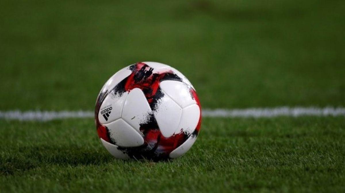 برنامه هفته شانزدهم لیگ برتر بیستم فوتبال ایران مشخص شد