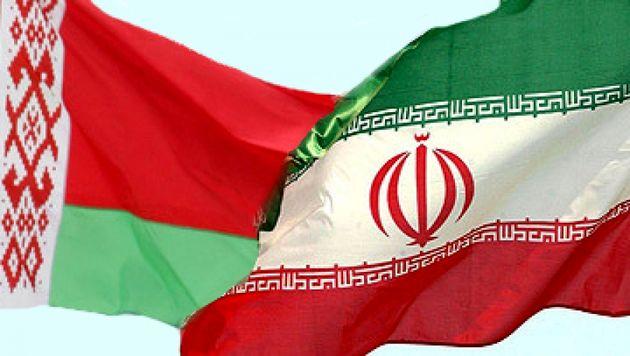 افغانستان و بلاروس ۲ تفاهمنامه همکاری امضا کردند