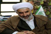 اعزام ۹۵۰ مبلّغ روحانی در ماه مبارک رمضان در استان گلستان