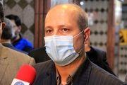 افزوده شدن ۱۰۰دستگاه اتوبوس و مینی بوس جدید به ناوگان حمل و نقل تمومی تهران
