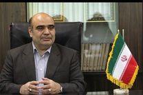 ارسال روزانه اسامی داوطلبان انتخابات شوراها به مراکز استعلام