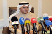 احتمال درخواست اوپک از لیبی و نیجریه برای محدود کردن تولید