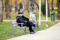 افزایش حقوق مستمری بگیران از ٢۴ خرداد پرداخت میشود